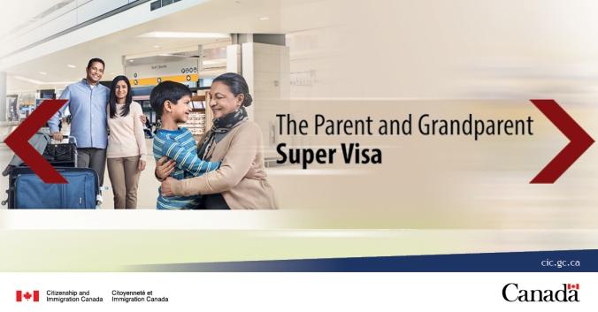 super-visa-eng