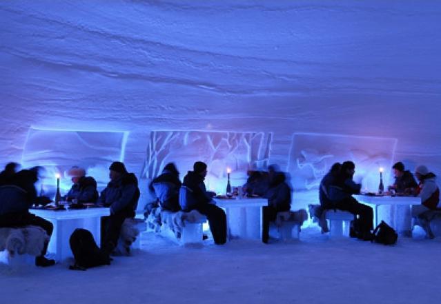 ice-restaurant-montreal-mont-blanc-04